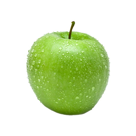 apple-e-liquid