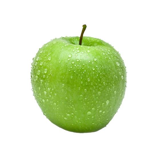 apple-e-liquid