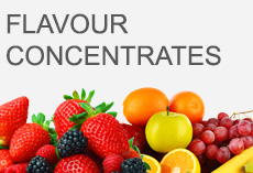 flavour-concentrates-banner