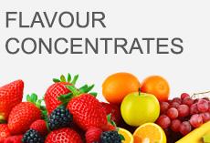 flavour-concentrates-banner