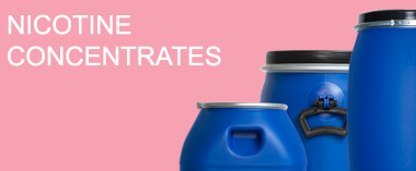 nicotine-concentrates-banner