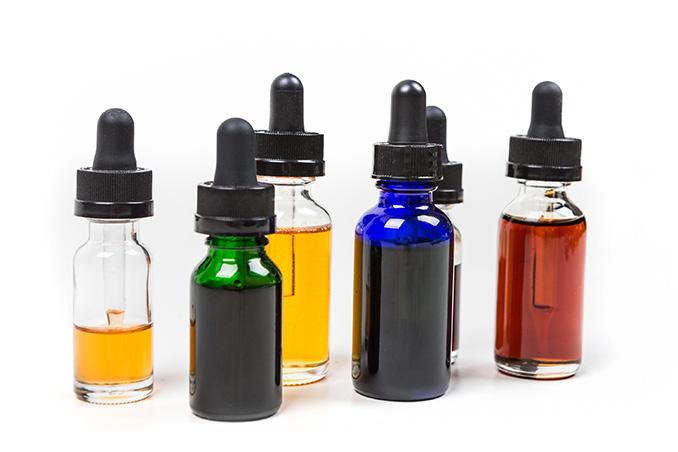 smash-wholesale-e-liquid