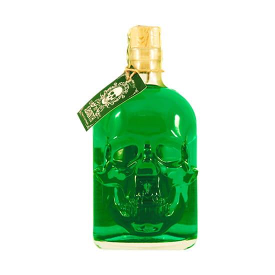 absinthe-e-liquid