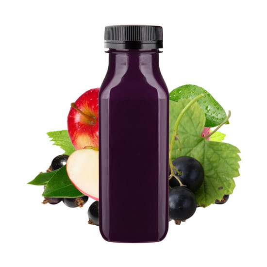 apple-blackcurrant-ribena-e-liquid