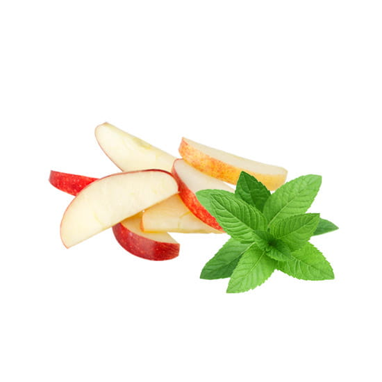 apple-menthol-e-liquid