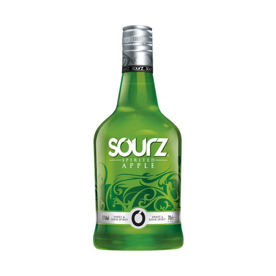 apple-sourz-e-liquid