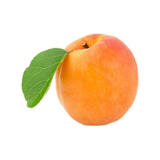apricot-e-liquid