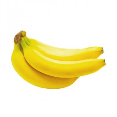banana-e-liquid