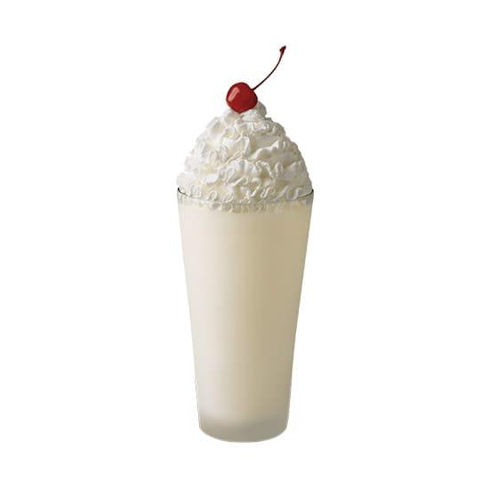 banana-milkshake-e-liquid