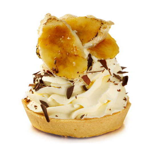 banoffee-pie-e-liquid