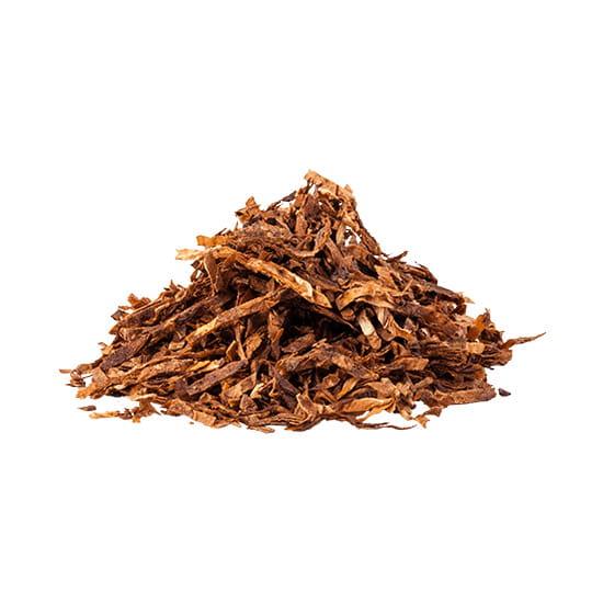 bh-tobacco-e-liquid