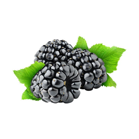 blackberry-e-liquid