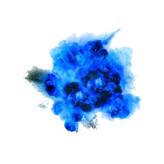 blue-mist-e-liquid