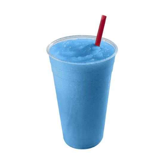 blue-slush-e-liquid
