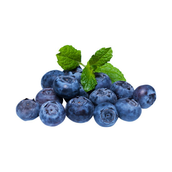 blueberry-e-liquid