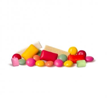 bubblegum-e-liquid