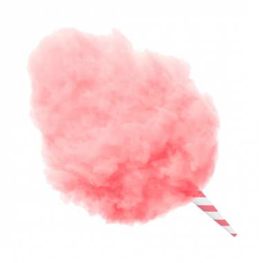 candy-floss-e-liquid