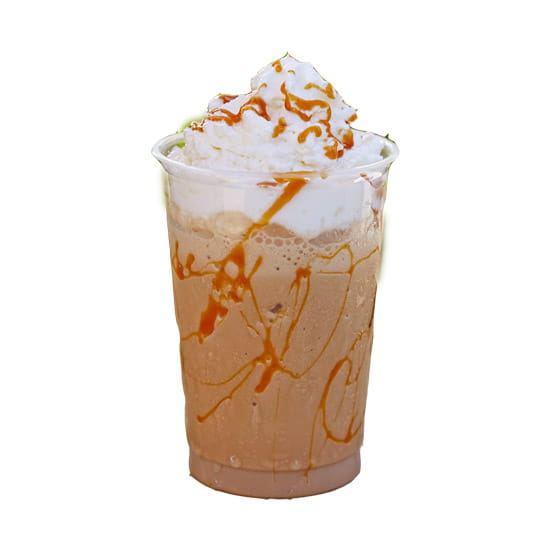 caramel-coffee-e-liquid