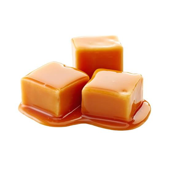 caramel-e-liquid