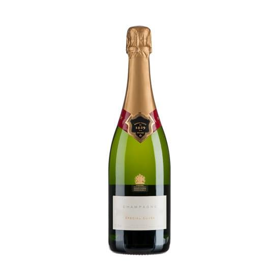 champagne-e-liquid