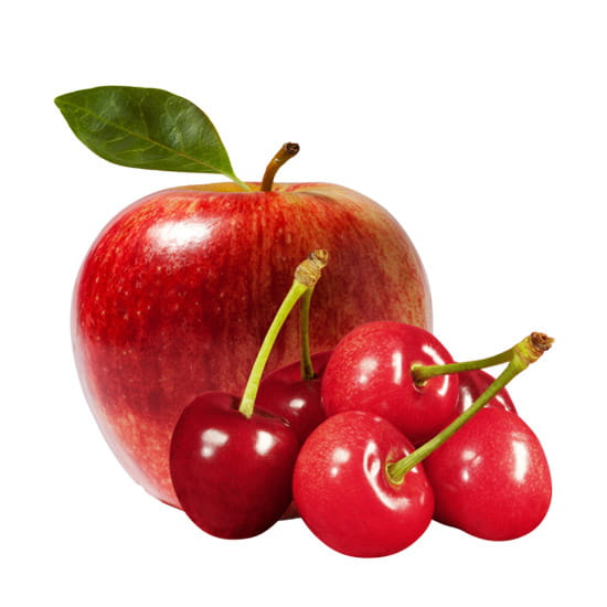 cherry-apple-e-liquid