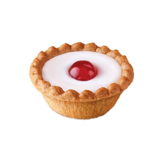 cherry-bakewell-tart-e-liquid