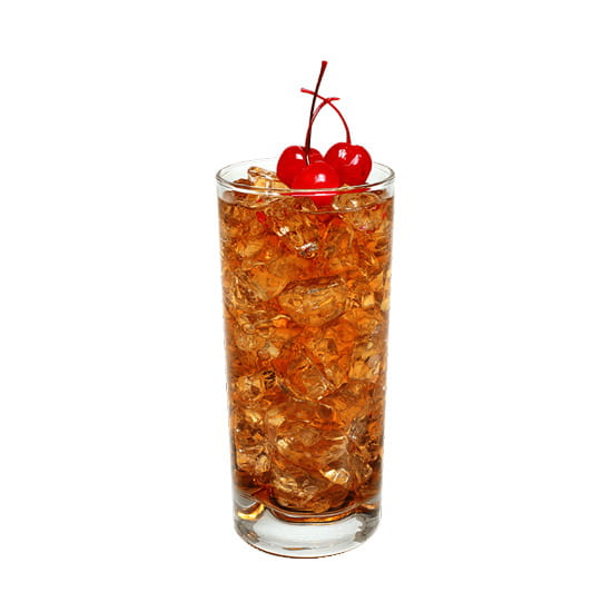 cherry-cola-e-liquid