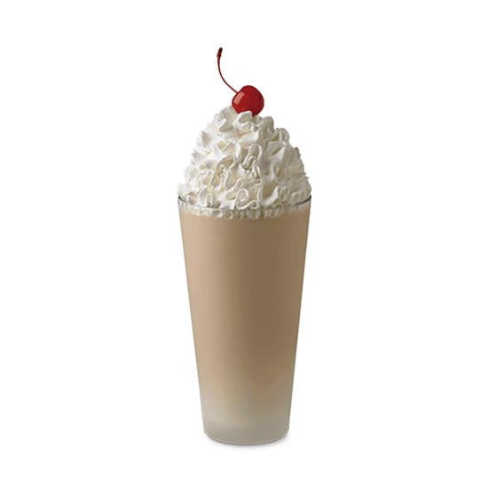 chocolate-milkshake-e-liquid
