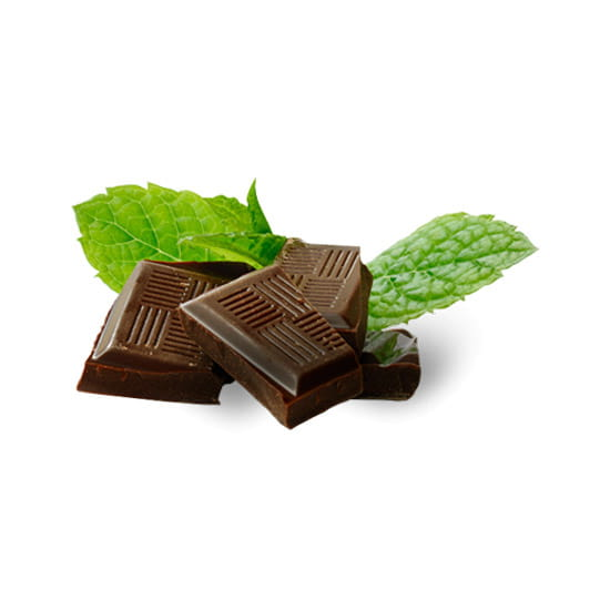 chocolate-mint-e-liquid
