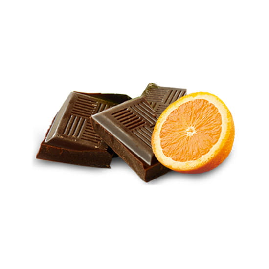 chocolate-orange-e-liquid