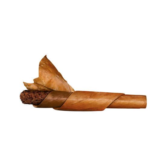 cigar-e-liquid