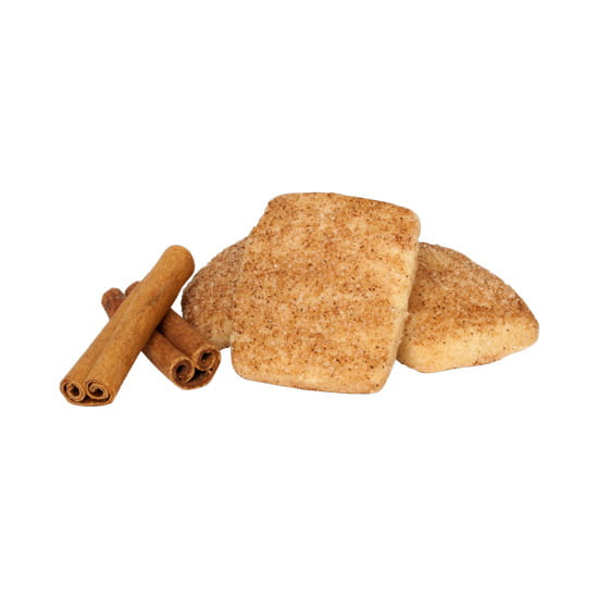 cinnamon-cookies-e-liquid