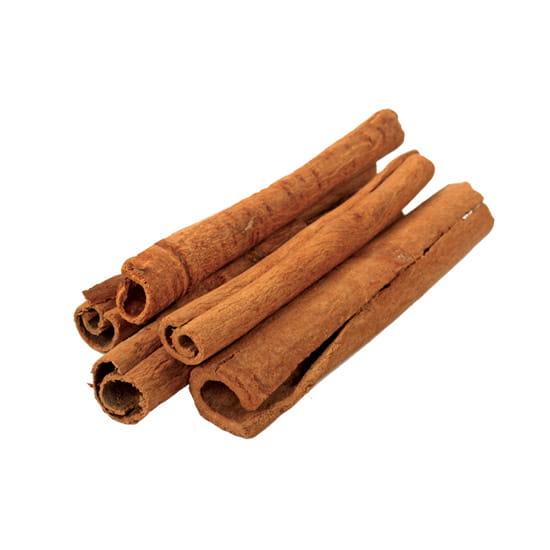 cinnamon-e-liquid