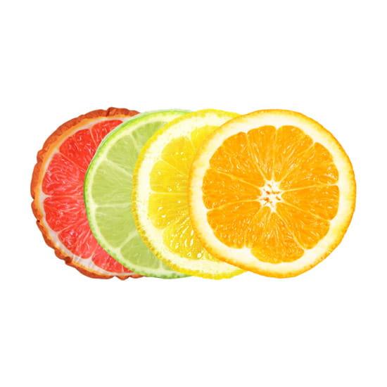 citrus-fruit-e-liquid