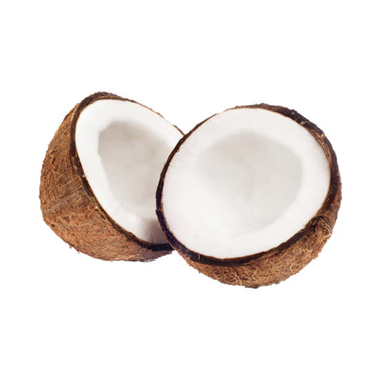 coconut-e-liquid