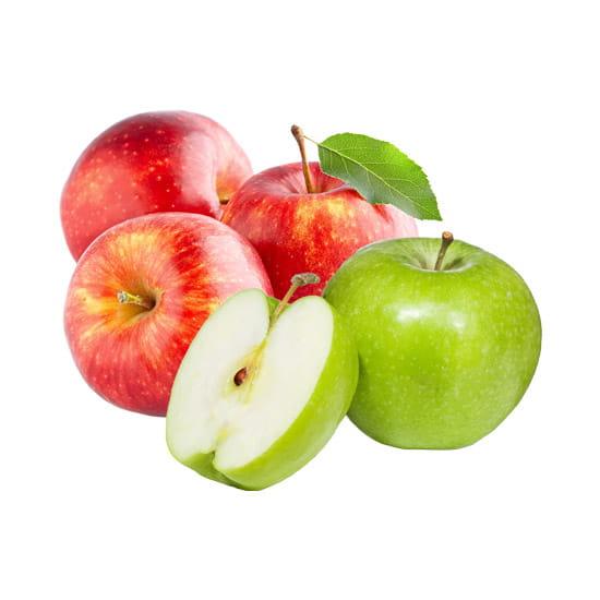 double-apple-e-liquid