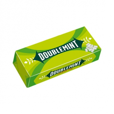 double-mint-e-liquid