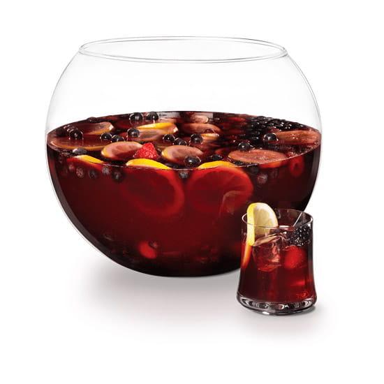 fruit-punch-e-liquid