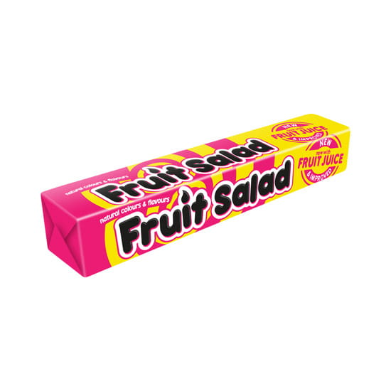 fruit-salad-chews-e-liquid
