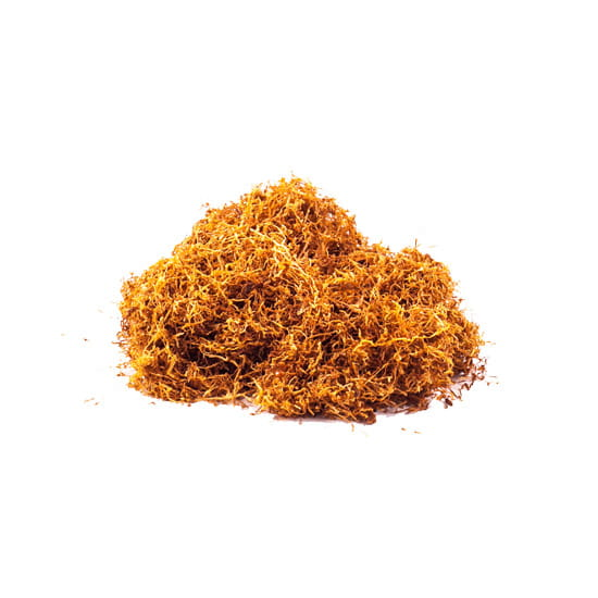golden-tobacco-e-liquid