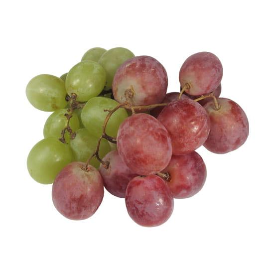 grape-e-liquid