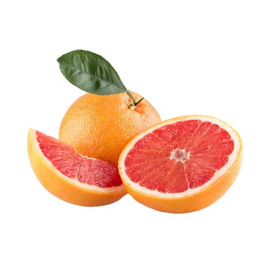 grapefruit-e-liquid