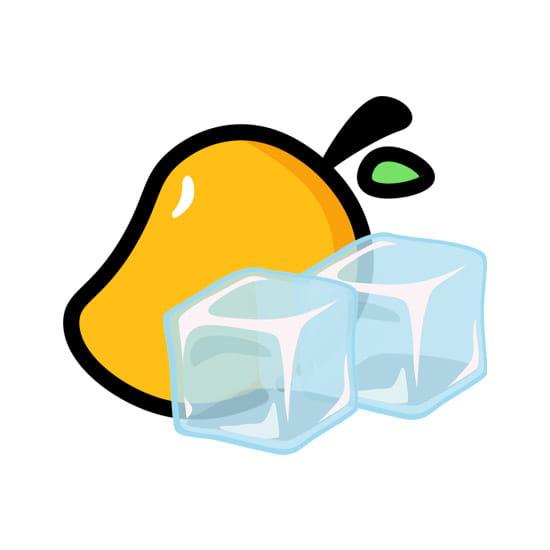 horny-mango-e-liquid