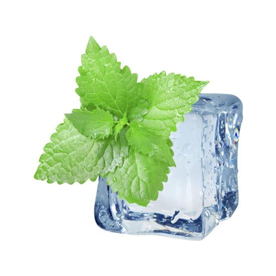ice-menthol-e-liquid