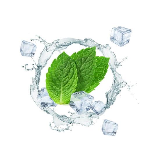 ice-mint-e-liquid