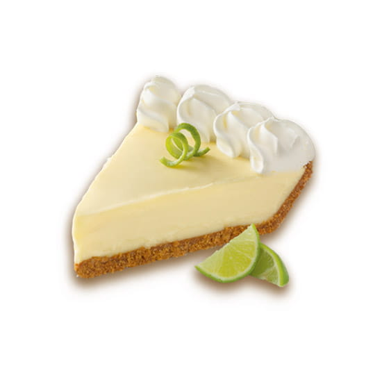 key-lime-pie-e-liquid