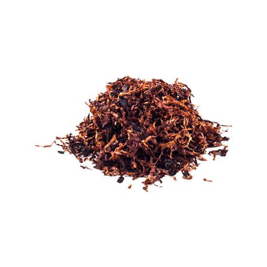 lambert-butler-tobacco-e-liquid