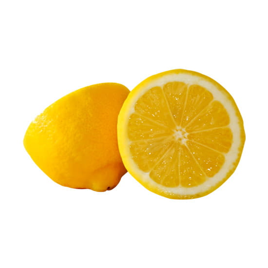 lemon-e-liquid