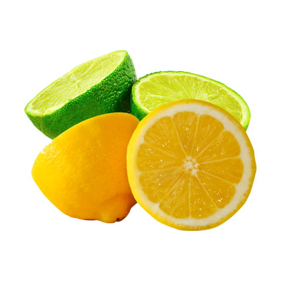 lemon-lime-e-liquid