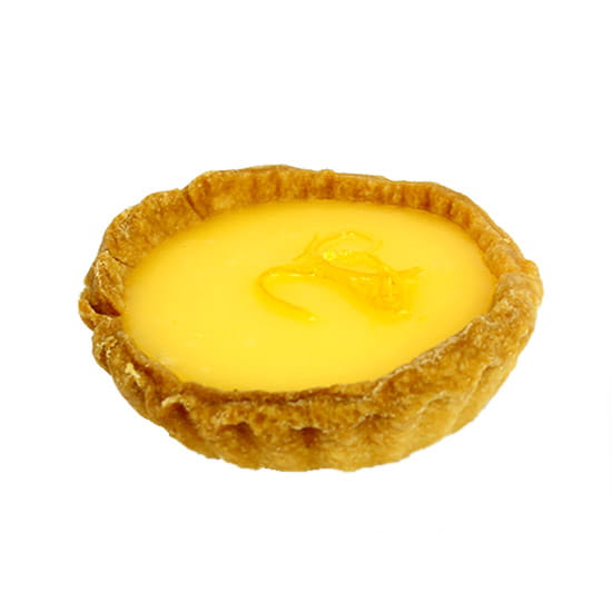lemon-tart-e-liquid
